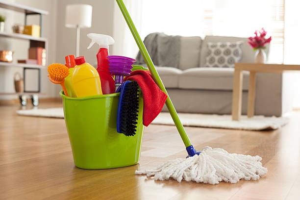 What Makes Professional Bond Cleaning Services Effective?