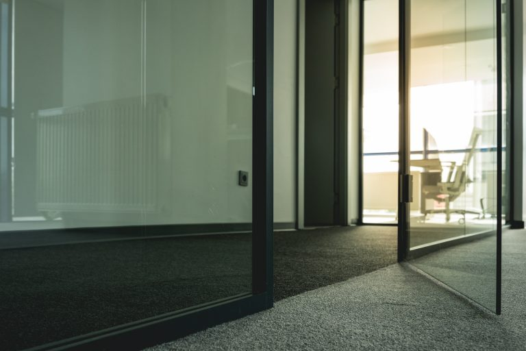 Why Getting Your Carpet Professionally Cleaned Is Beneficial