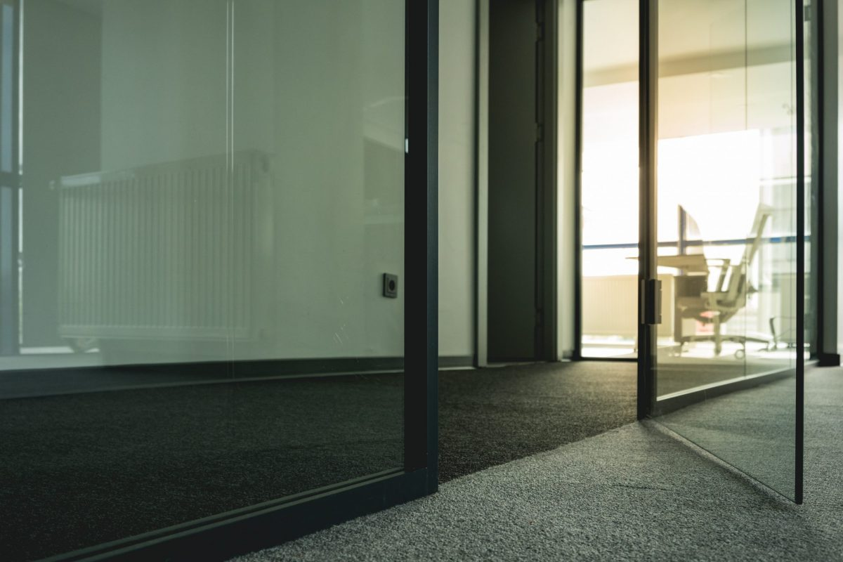 Read more about the article The Benefits Of Getting A Professional Carpet Clean
