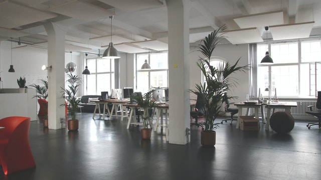 Read more about the article How a Professional Cleaning Company Can Benefit Your Business