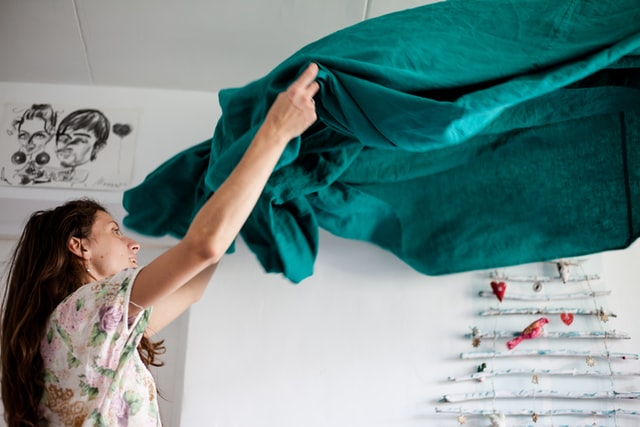 Moving Out: 3 Steps for a Successful Bond of Lease Cleaning