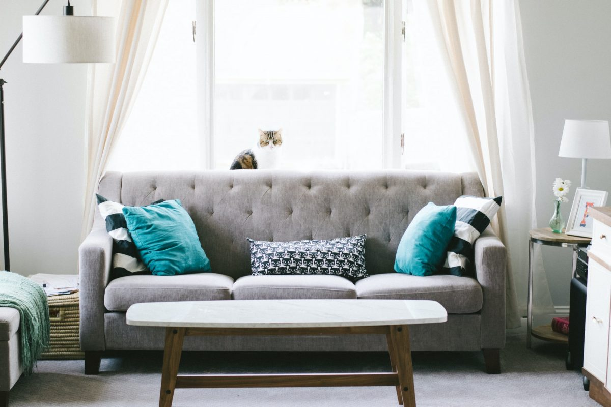 Read more about the article Quick Tips on Maintaining Furniture From a Reputable Cleaning Company