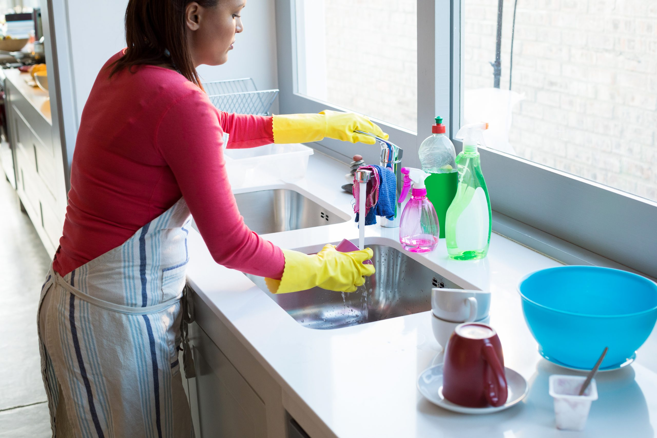 Read more about the article The Most Important Things You Need to Ask Your Bond Cleaner