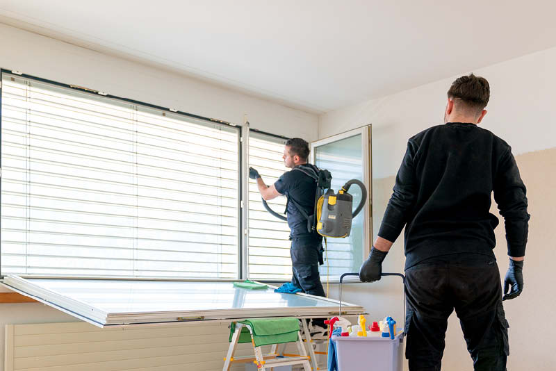 bond-cleaning-myths-to-debunk