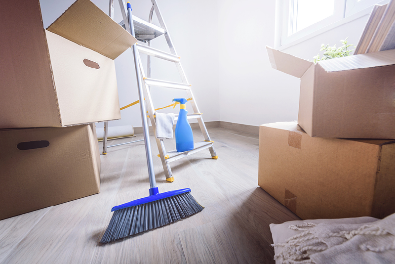 Your-guide-to-bond-cleaning-before-moving-out