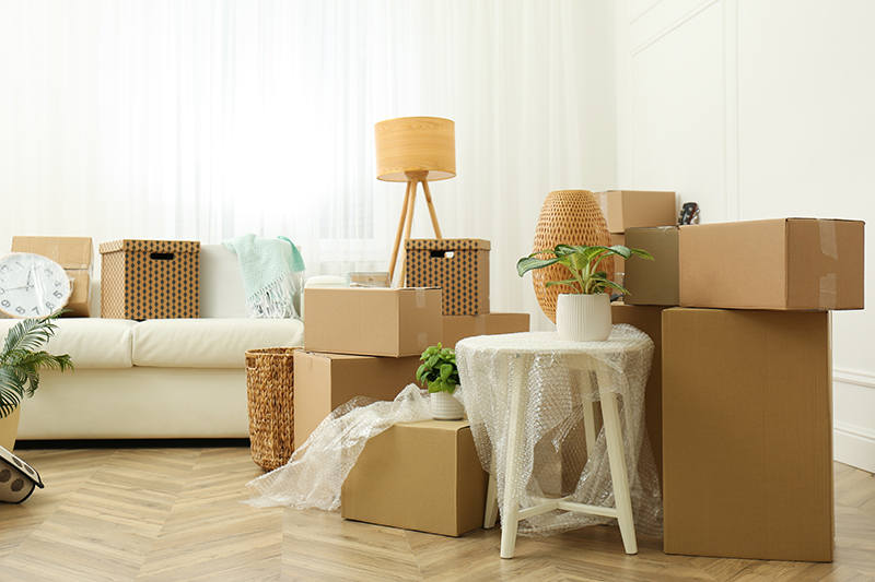 bond-cleaning-when-moving-out