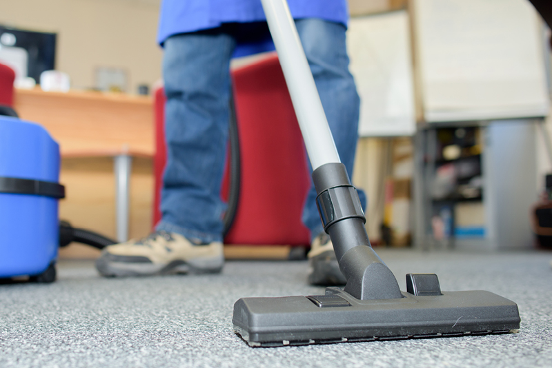 what-are-some-of-the-ways-a-professional-cleaning-company-can-benefit-your-business