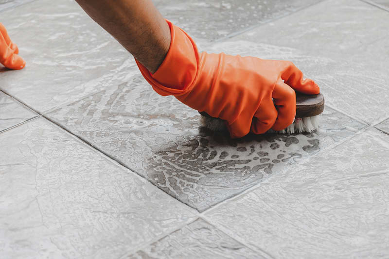 Tips-from-a-cleaning-company-you-should-know-about-bond-cleaningng.jpg