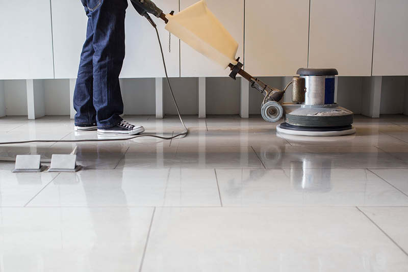 Why-keeping-office-floors-clean-is-important