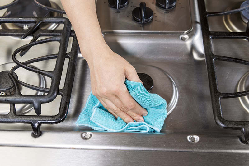 things-to-do-to-get-your-money-back-after-your-bond-clean